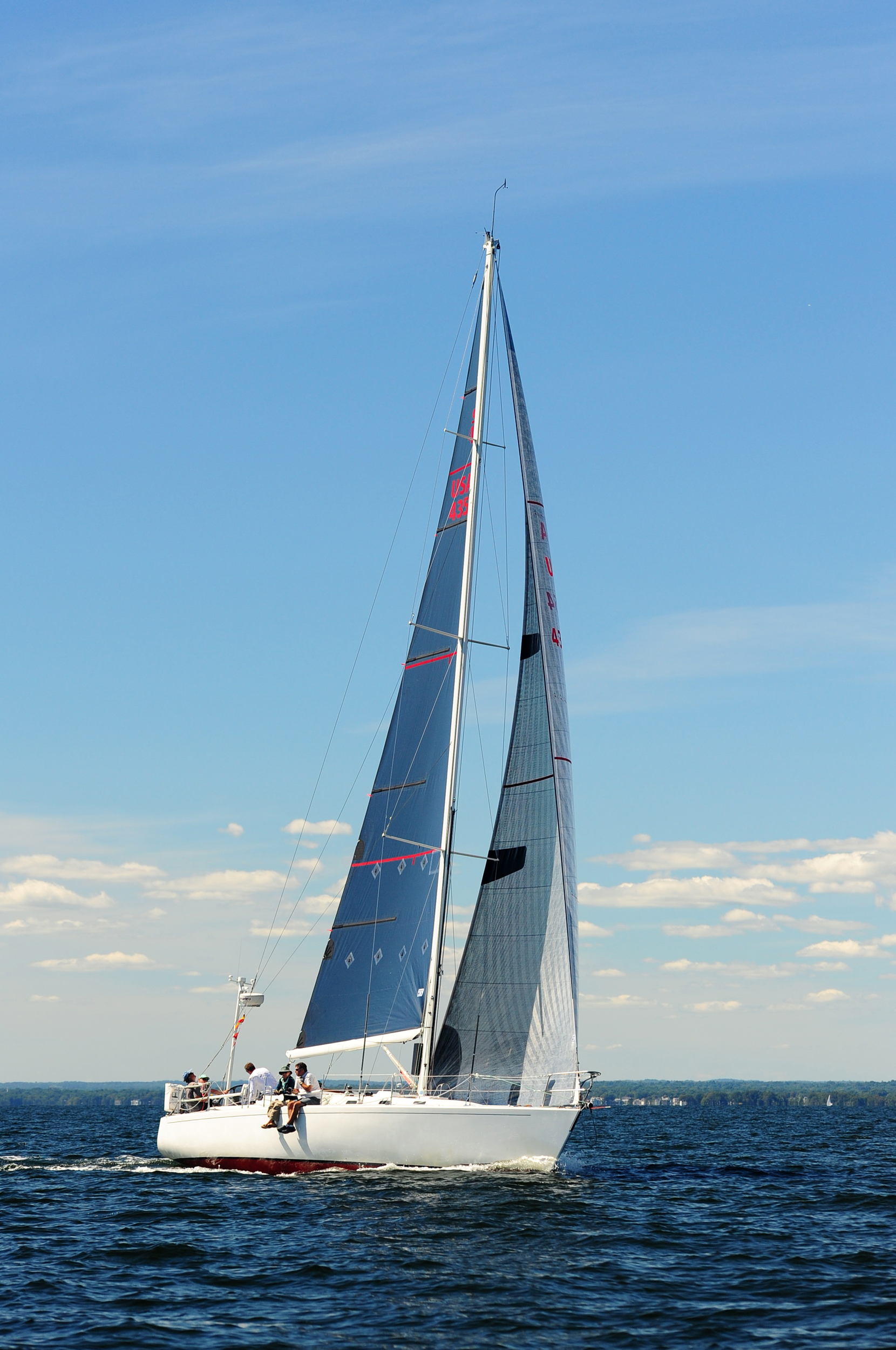 2014 Vineyard Race A 1664