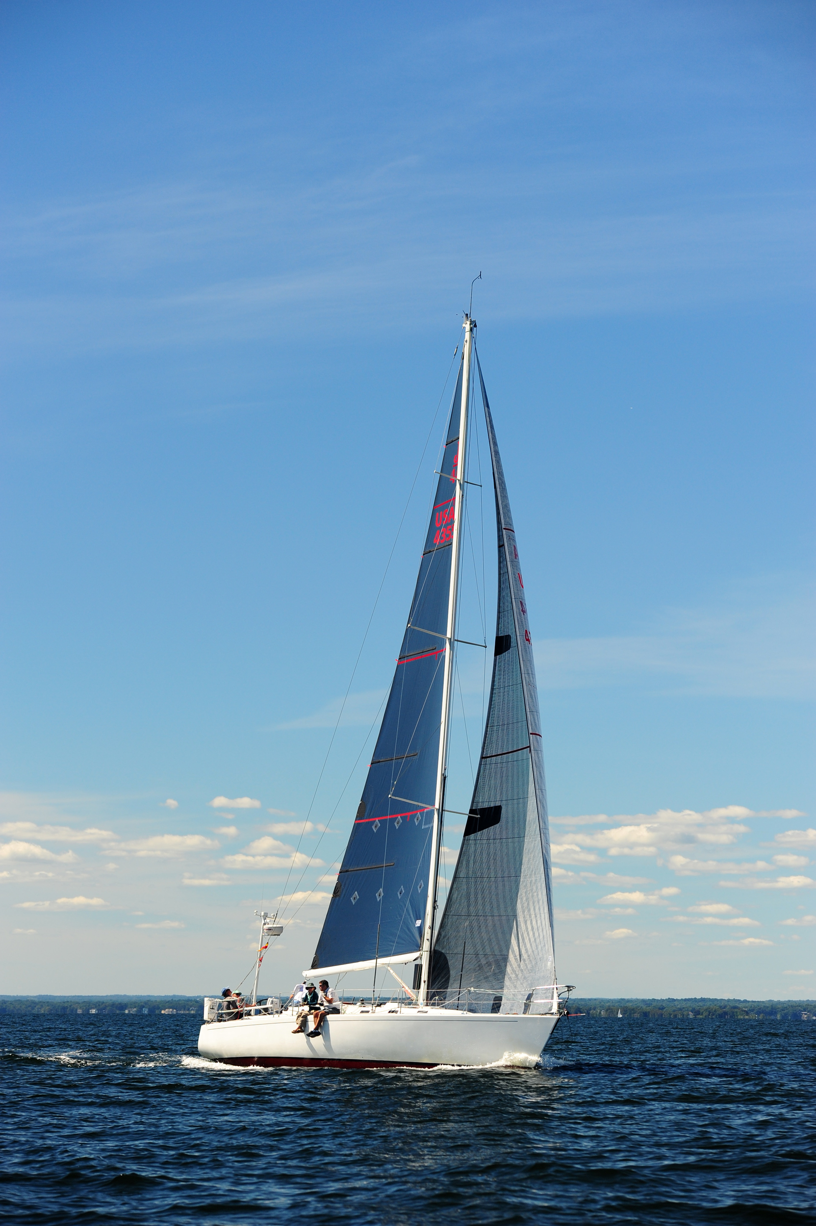 2014 Vineyard Race A 1665