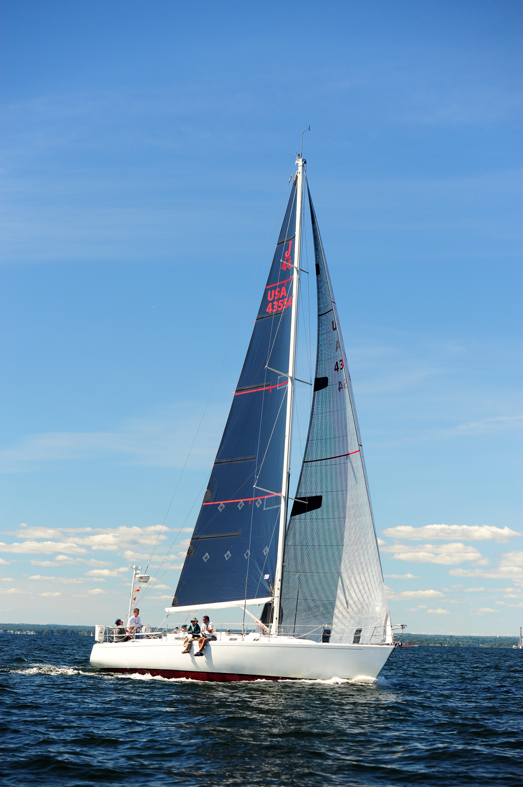 2014 Vineyard Race A 1666