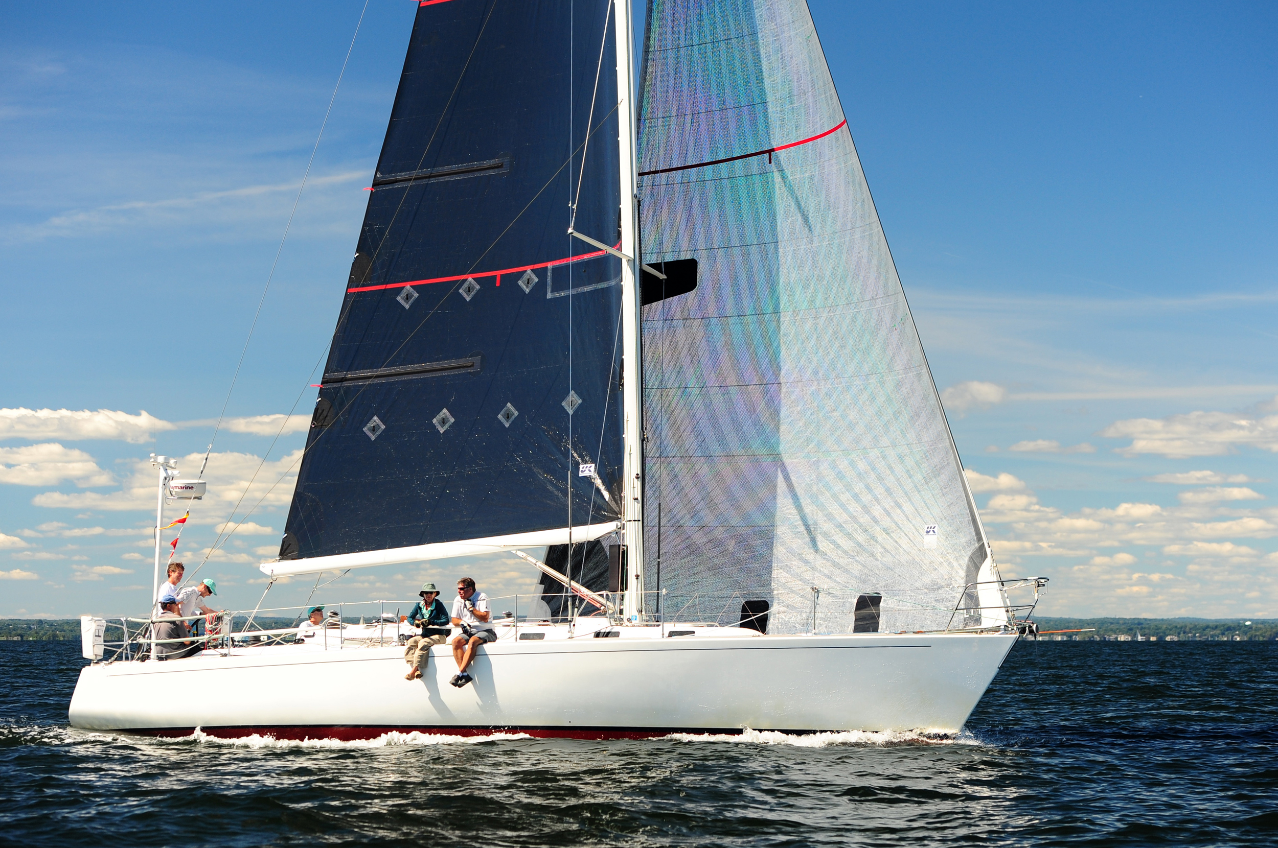 2014 Vineyard Race A 1667