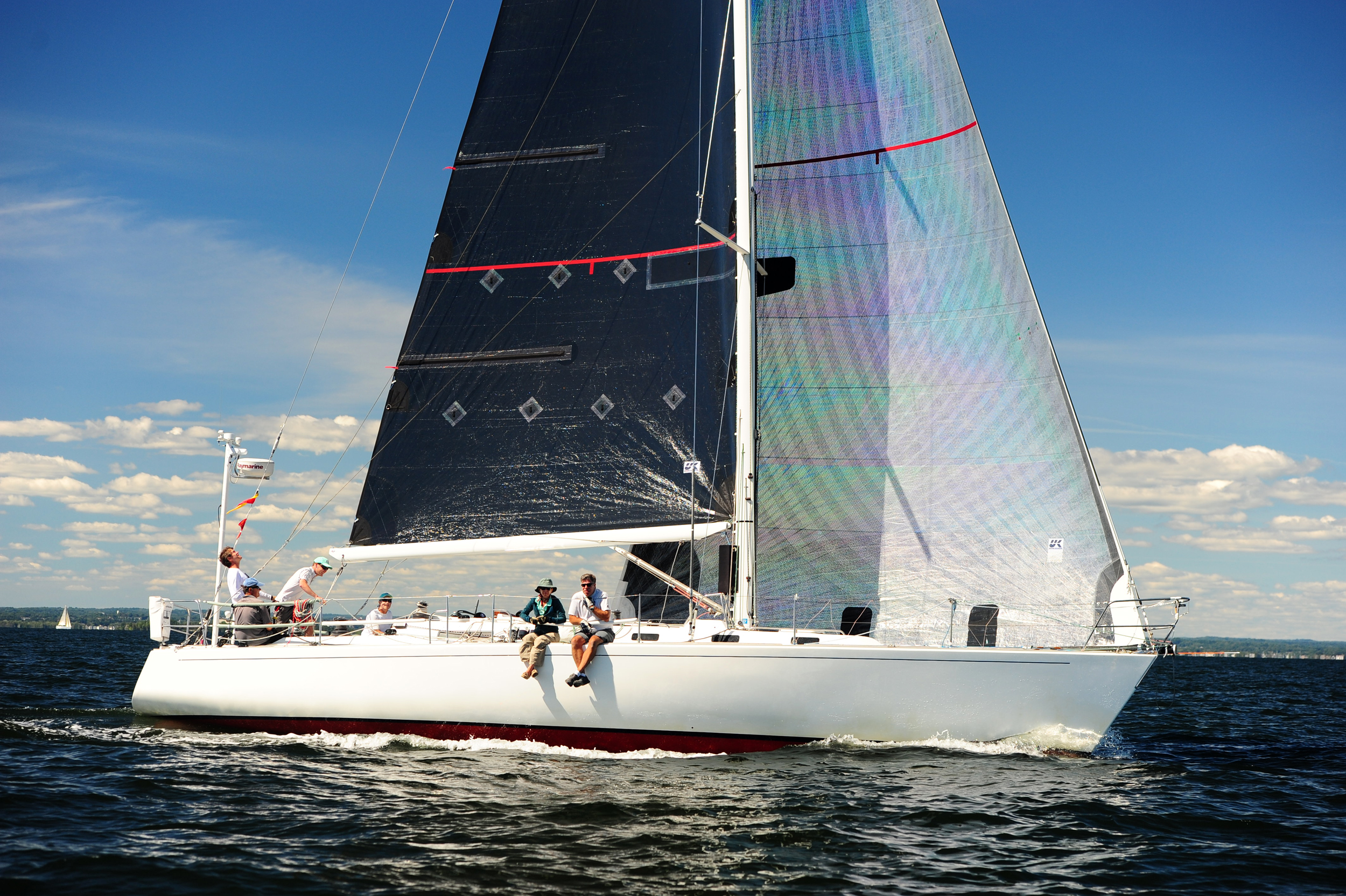 2014 Vineyard Race A 1668