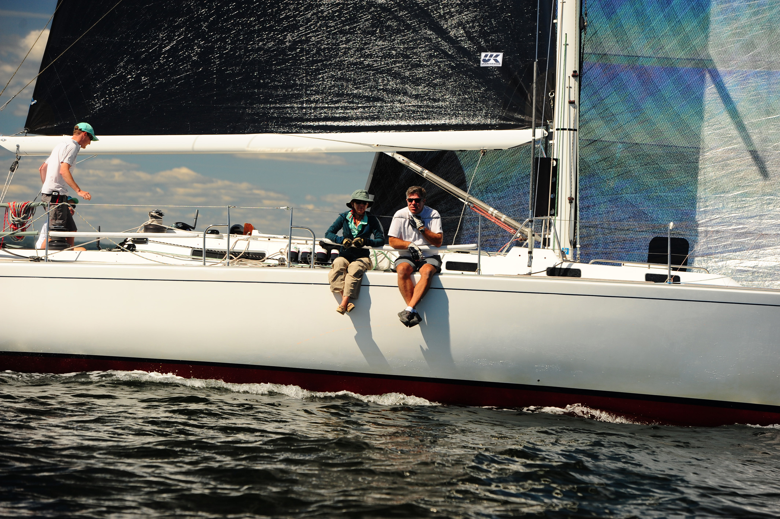 2014 Vineyard Race A 1669
