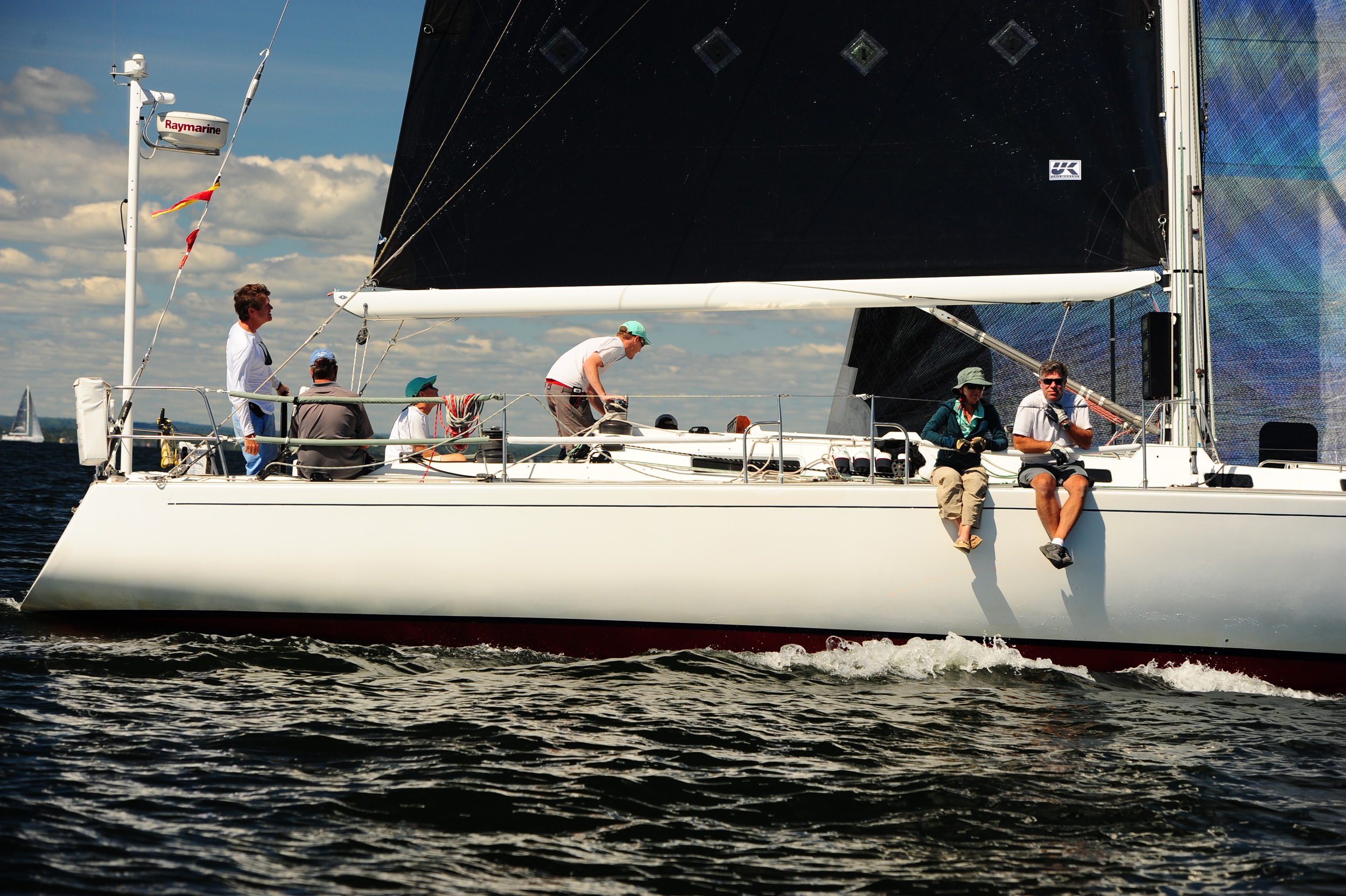 2014 Vineyard Race A 1670