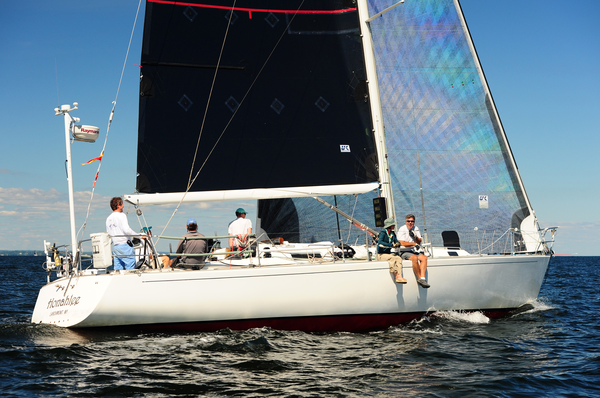 2014 Vineyard Race A 1671