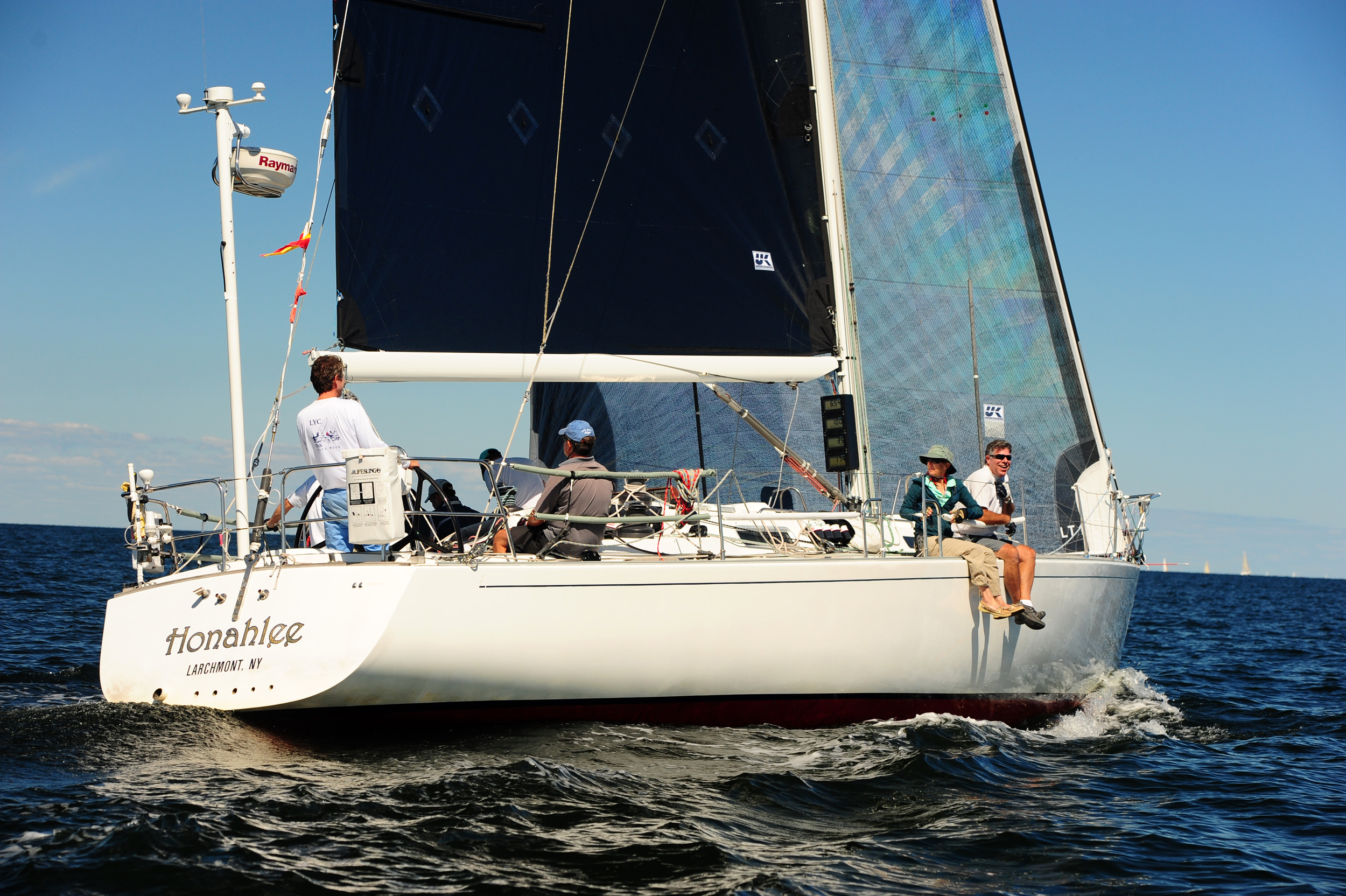 2014 Vineyard Race A 1672
