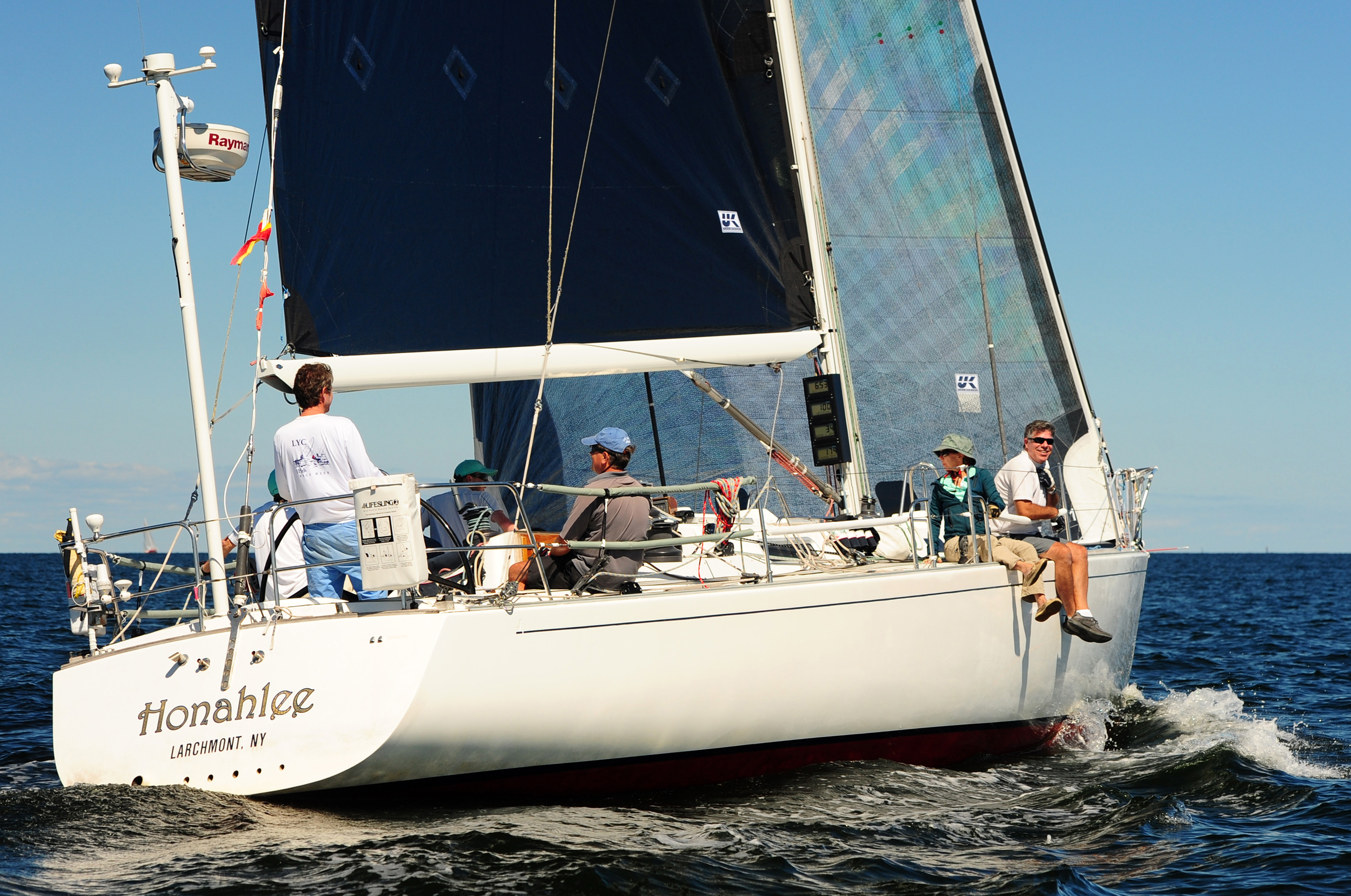 2014 Vineyard Race A 1673