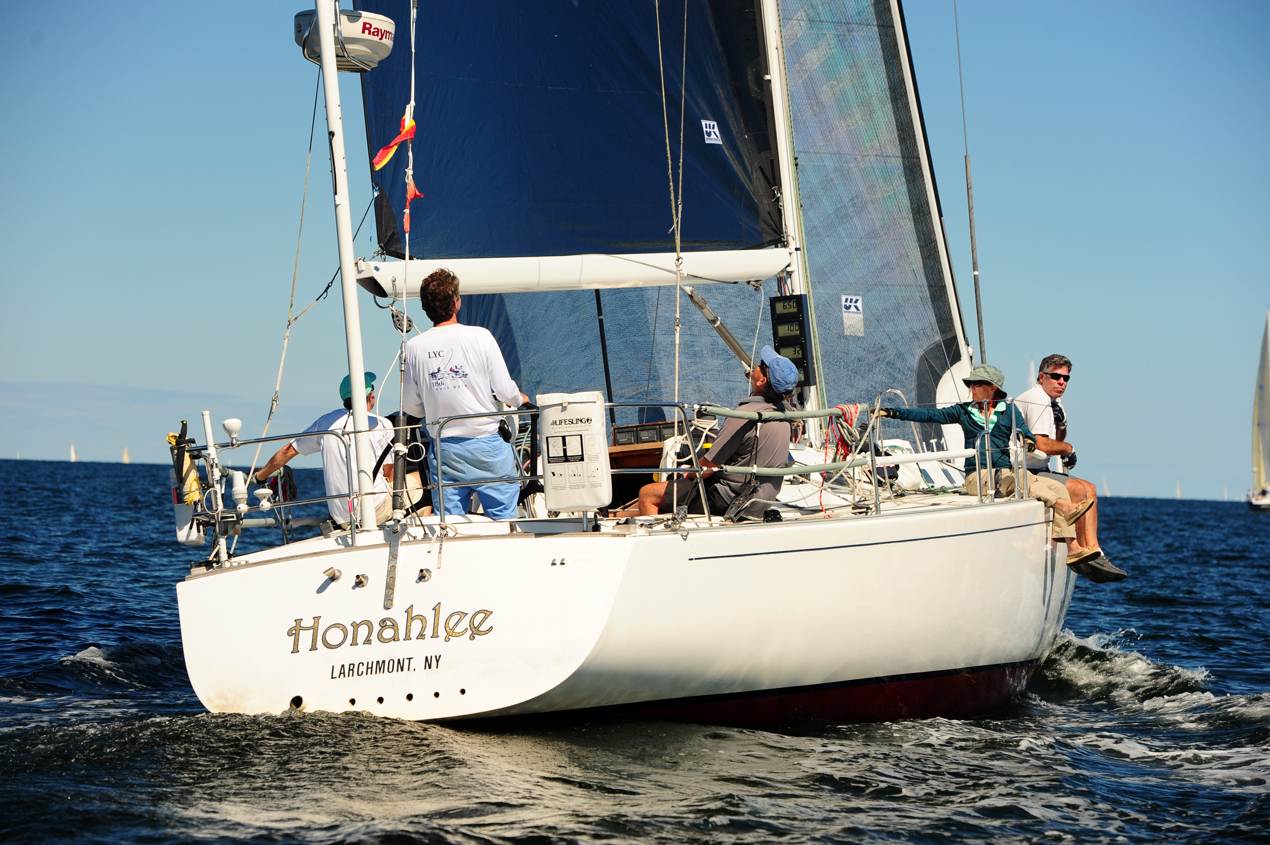 2014 Vineyard Race A 1674
