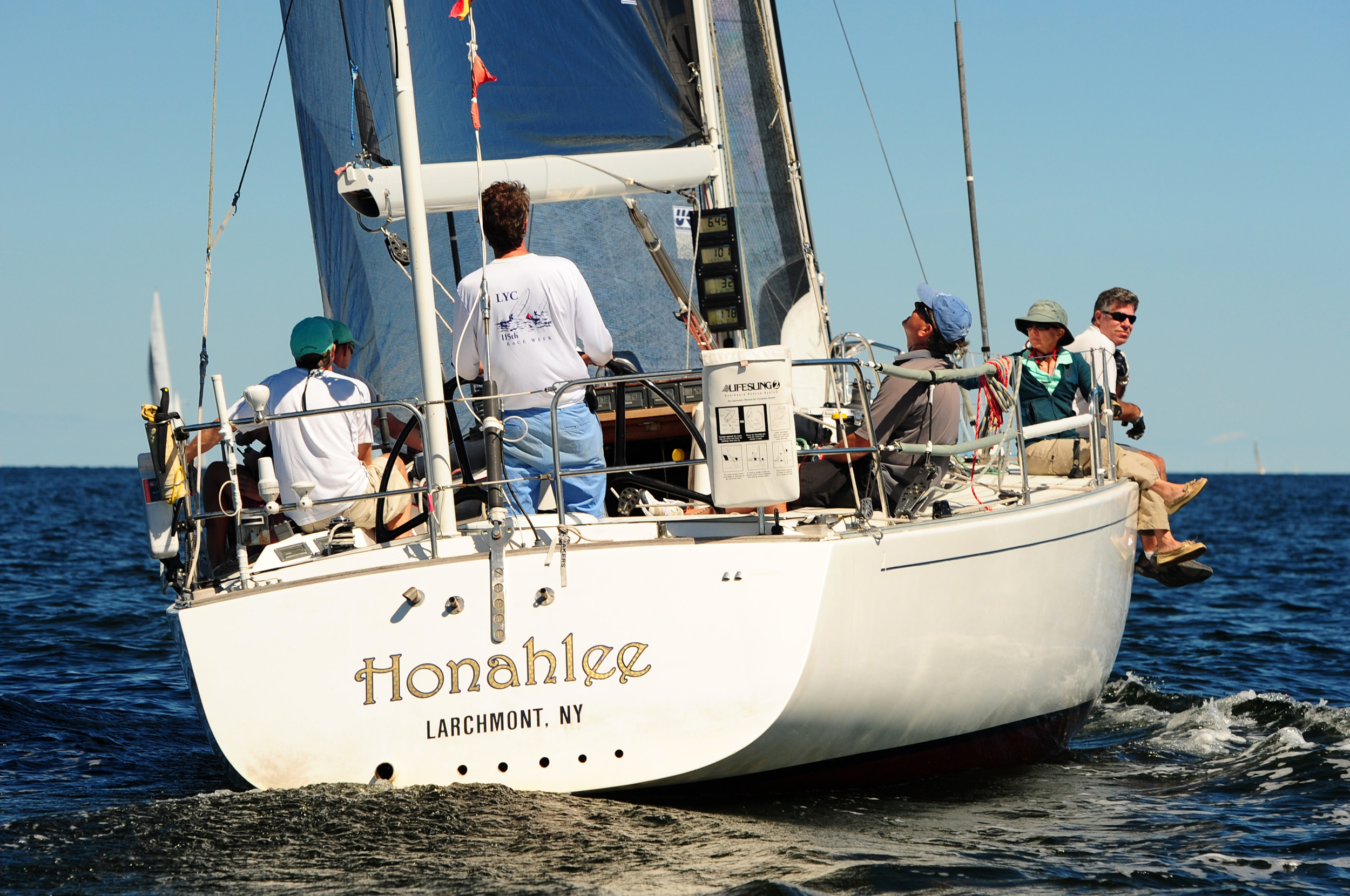 2014 Vineyard Race A 1675