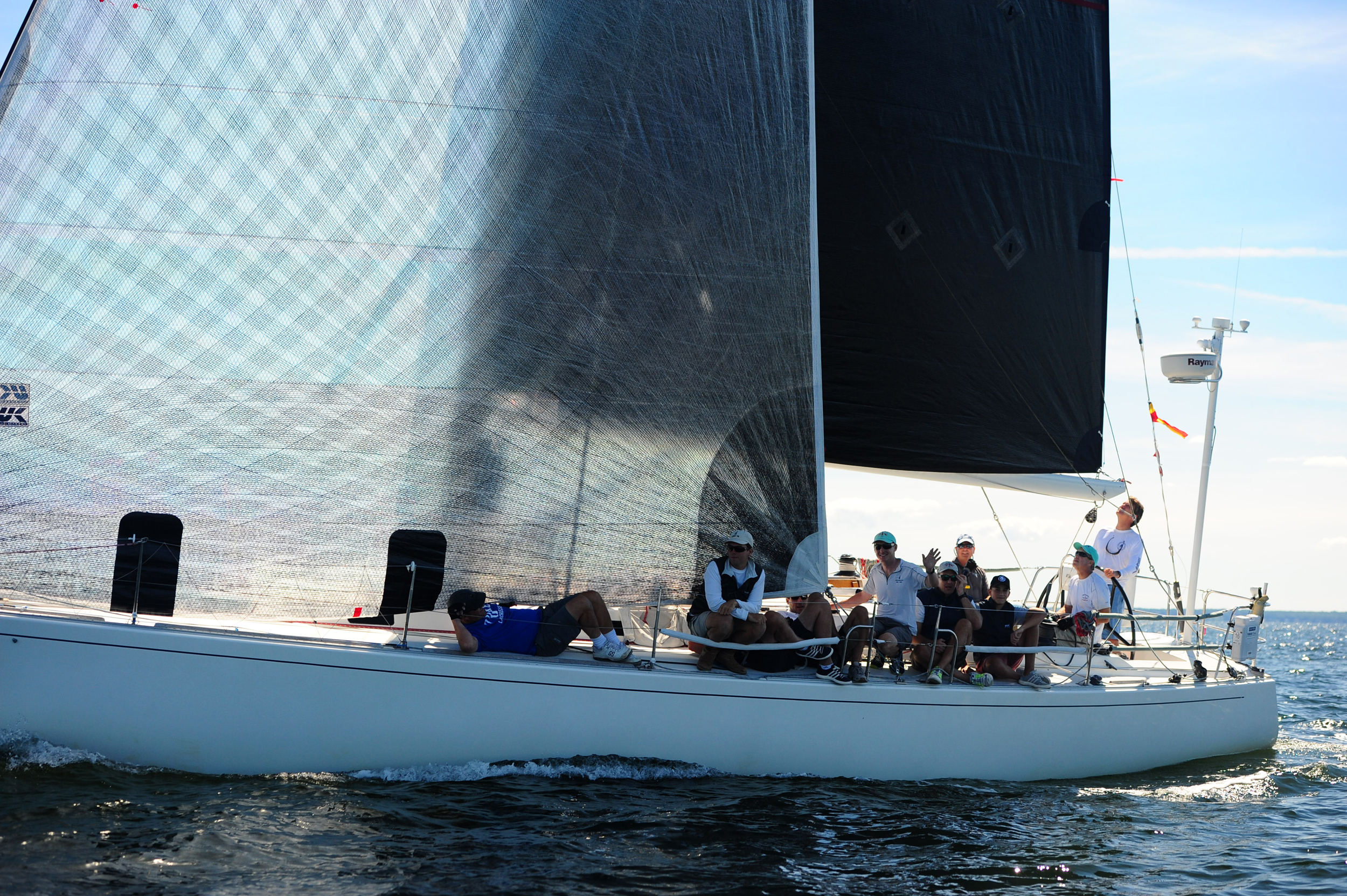 2014 Vineyard Race A 1676