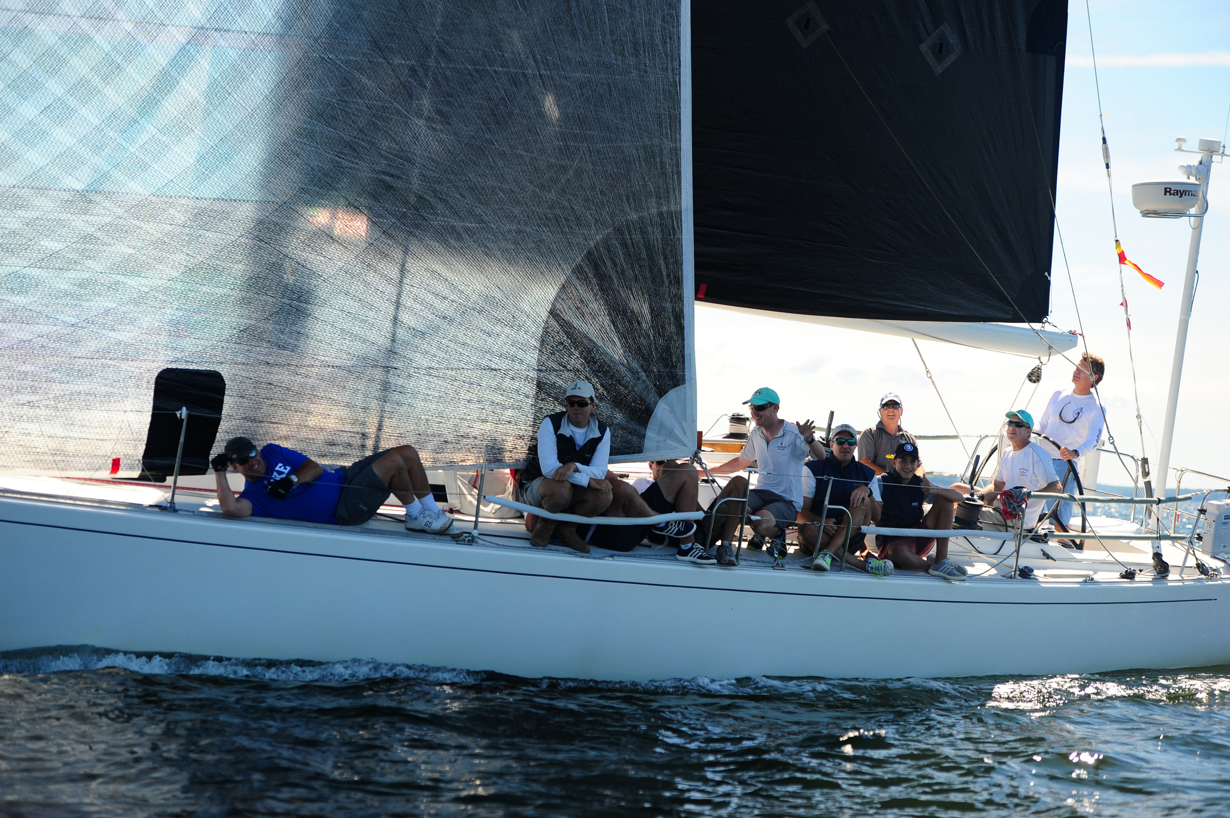 2014 Vineyard Race A 1677