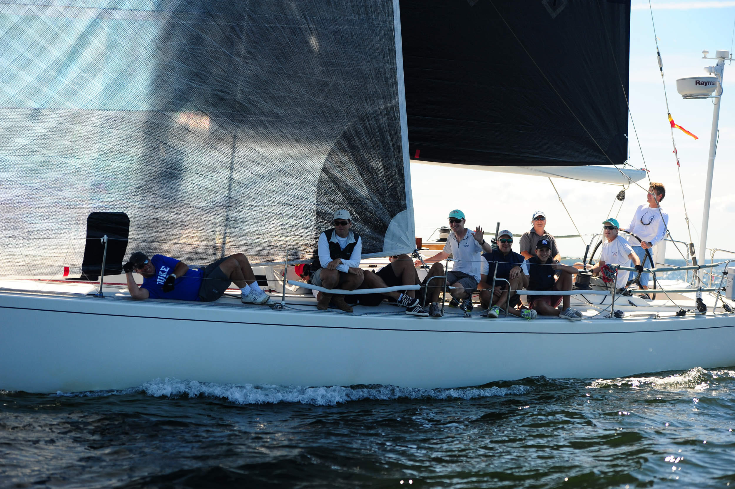 2014 Vineyard Race A 1678