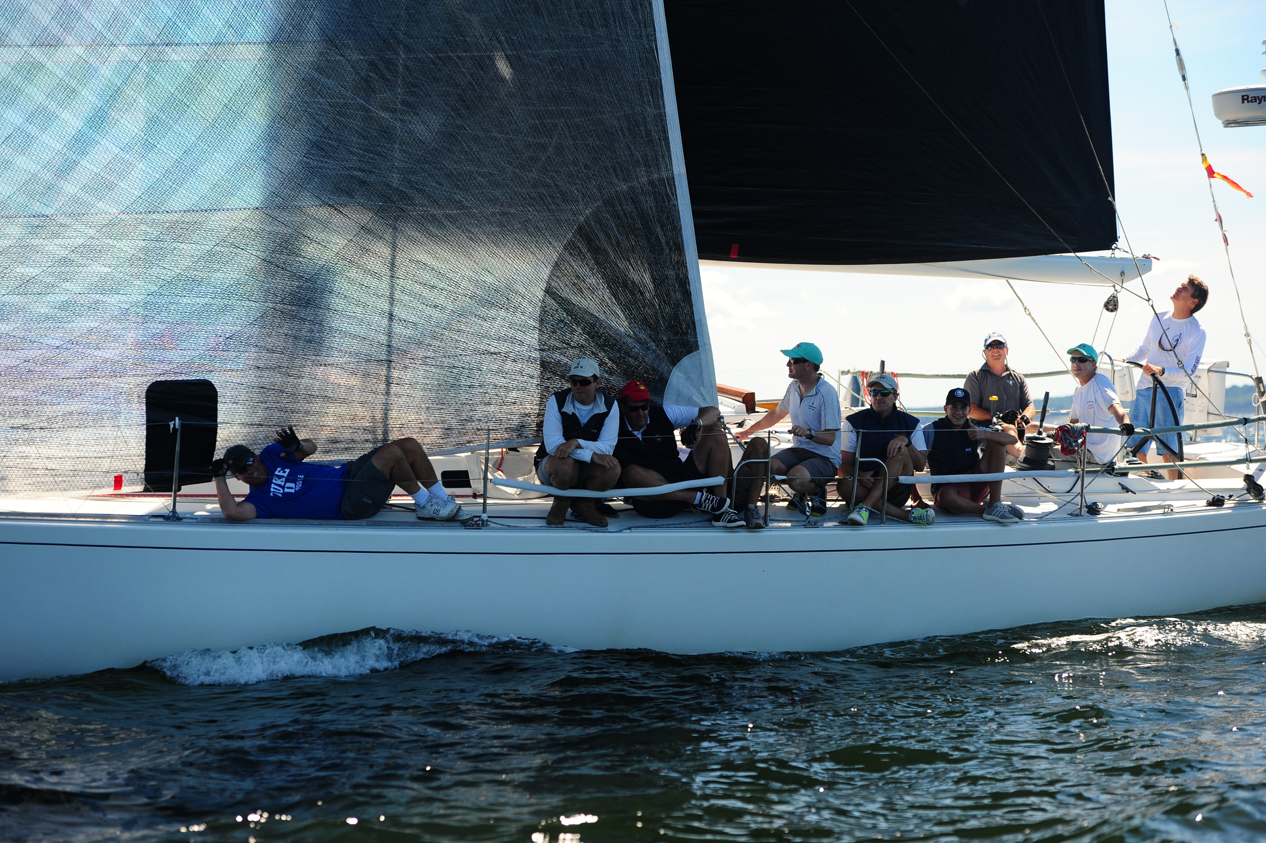 2014 Vineyard Race A 1679