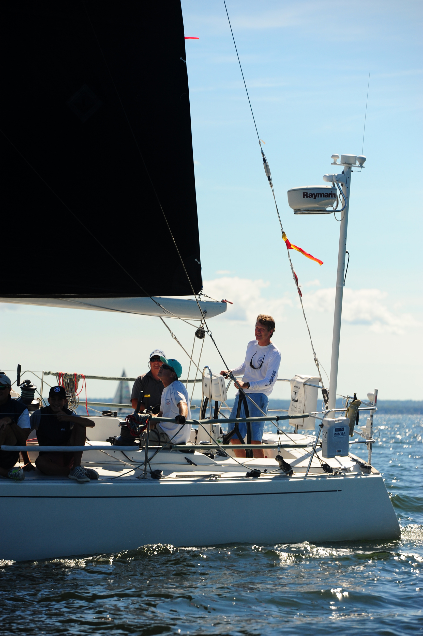 2014 Vineyard Race A 1680