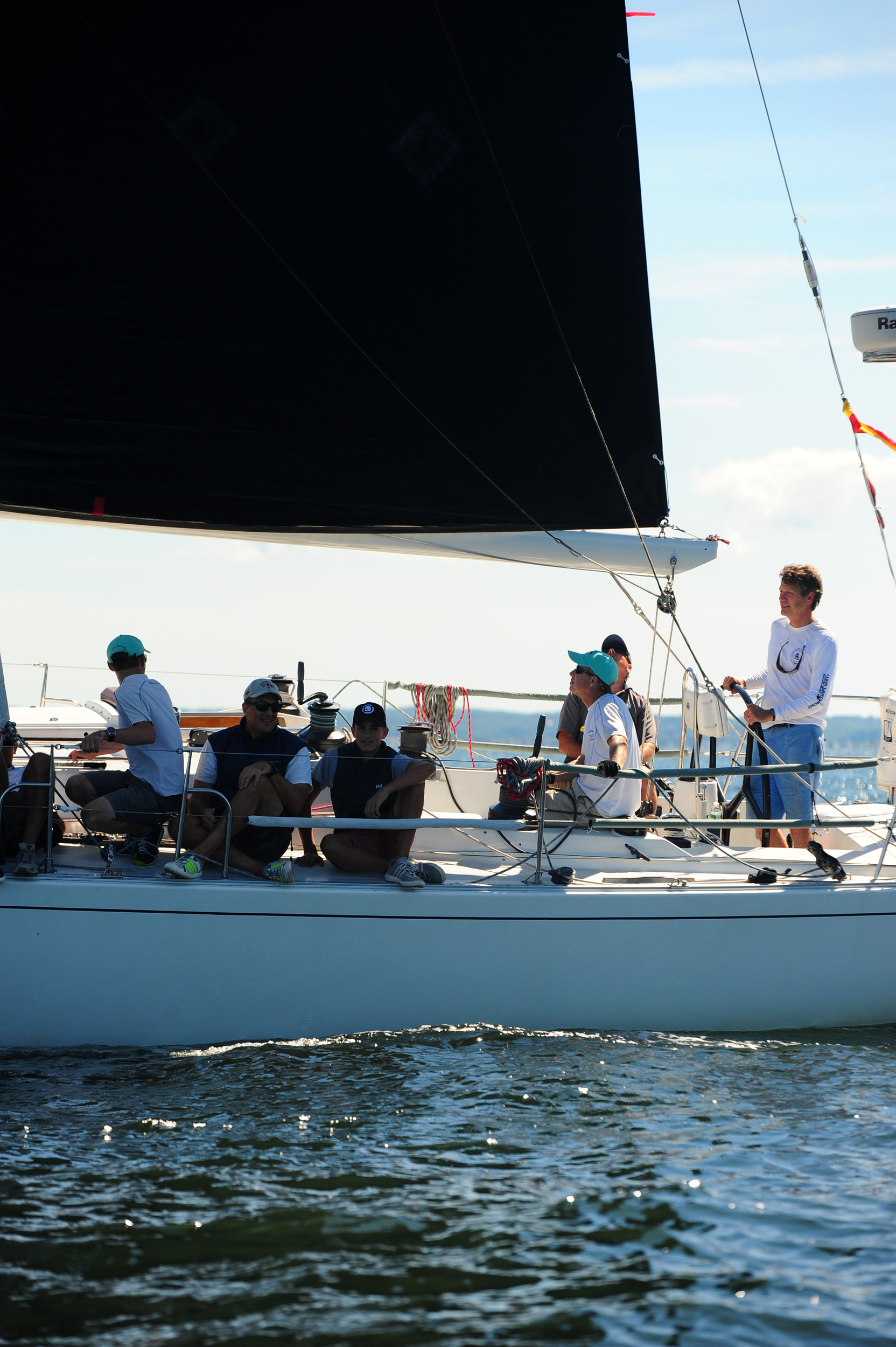2014 Vineyard Race A 1681