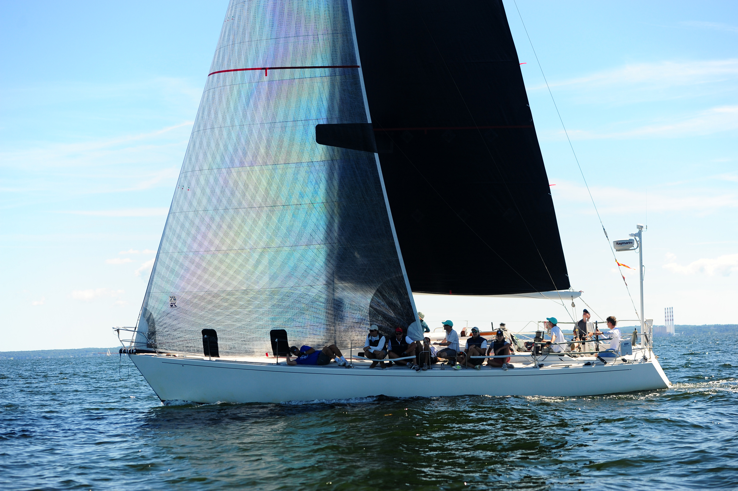 2014 Vineyard Race A 1683