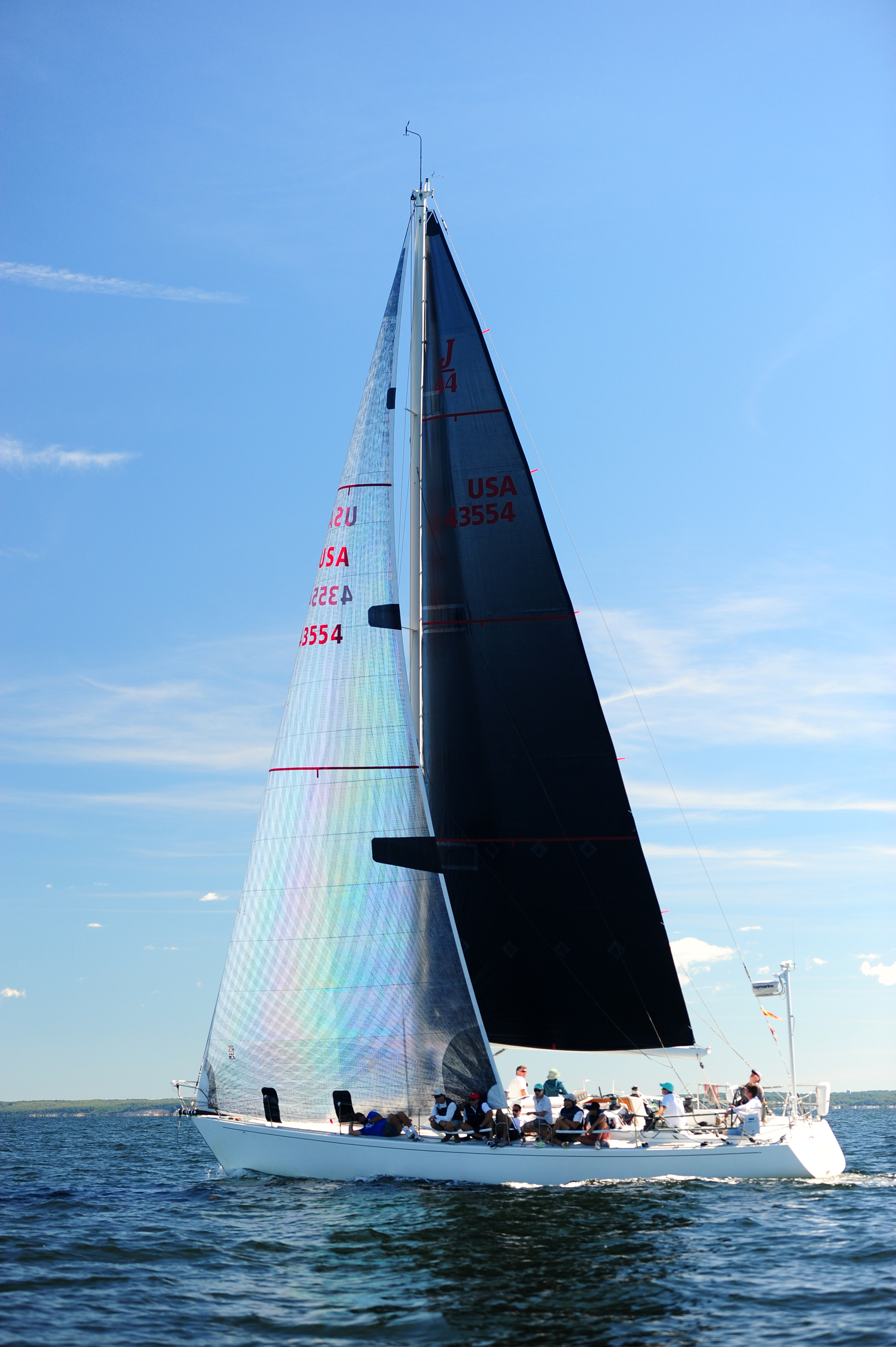 2014 Vineyard Race A 1684
