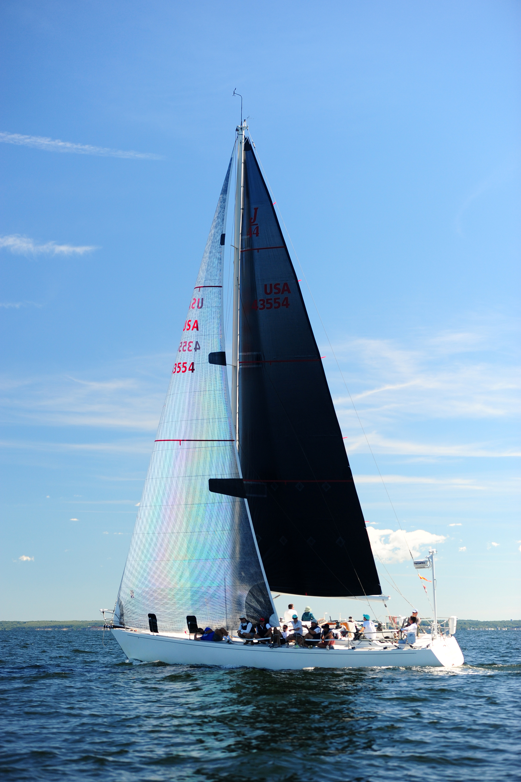 2014 Vineyard Race A 1685